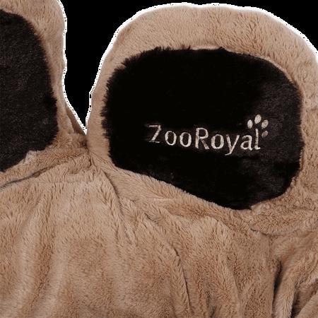 ZooRoyal Hundebett Loki