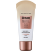 Bild: MAYBELLINE Dream Matte BB Balm + mattierender Primer light-medium