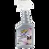 Bild: UrineOff Spray Katze Geruchs- und Fleckenentferner 500ml