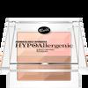Bild: HYPOAllergenic Multi Bronze Powder 2