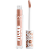 Bild: NYX Professional Make-up Filler Instinct Plumping Lip Polish brunch drunk