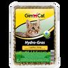 Bild: GimCat Hydro Katzengras