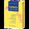 Bild: the wellness co. Echinacea isländisch Moos Lutschtabletten