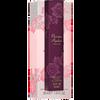 Bild: Christina Aguilera Definition Eau de Parfum (EdP) + gratis Violet  Noir Rollerball