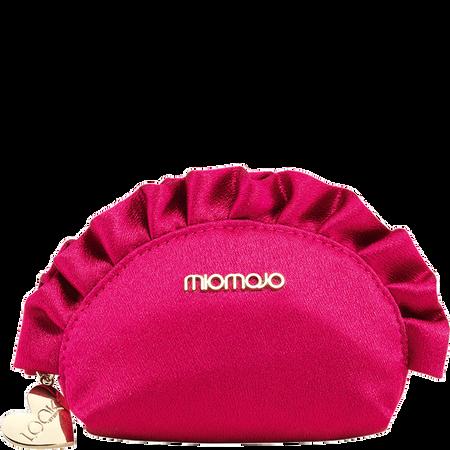 LOOK BY BIPA Miomojo Kosmetiktasche XS pink