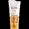 Bild: L'ORÉAL PARIS Elvital Rapid Reviver Öl Magique