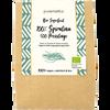 Bild: puremetics Bio Spirulina Tabletten Superfood