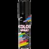 Bild: Jofrika Color Spray rot