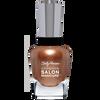 Bild: Sally Hansen Complete Salon Manicure Nagellack pennies for heaven