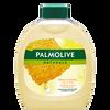 Bild: Palmolive Naturals Milch & Honig Nachfüllseife