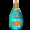 Bild: GARNIER AMBRE SOLAIRE UV Water Transparentes Sonnenschutz-Spray LSF 50