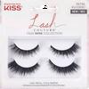 Bild: KISS Lash Couture Faux Mink Collection KLCD03C