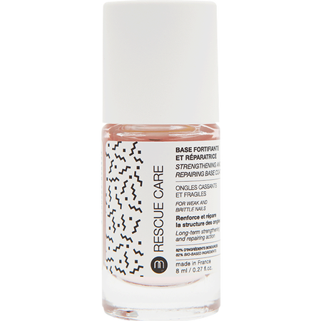 nailmatic Rescue Care Nagelpflege