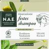 Bild: N.A.E. riparazione reparierendes festes Shampoo Olive