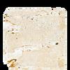 Bild: puremetics Natur-Seifenstein aus Travertin