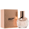 Bild: James Bond 007 Women II Eau de Parfum (EdP) 30ml