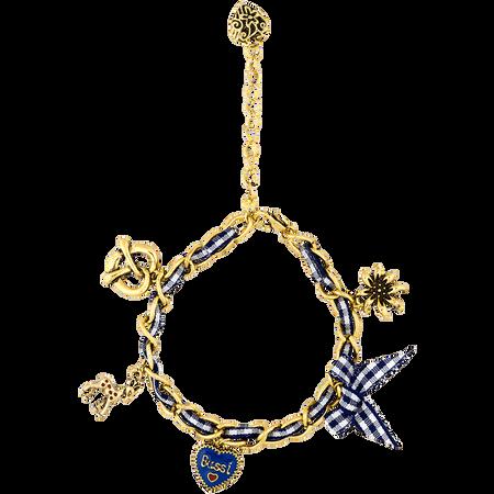 LOOK BY BIPA Armband