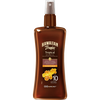 Bild: Hawaiian Tropic Tropical Dry Spray Oil LSF 10