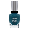 Bild: Sally Hansen Complete Salon Manicure Nagellack jungle jem