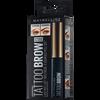 Bild: MAYBELLINE Tattoo Brow Augenbrauenfarbe light brown
