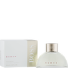Bild: Hugo Boss BOSS Woman Eau de Parfum (EdP) 90ml