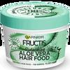 Bild: GARNIER Fructis Hair Food Aloe