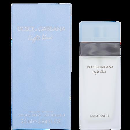 Dolce & Gabbana Light Blue Eau de Toilette (EdT)