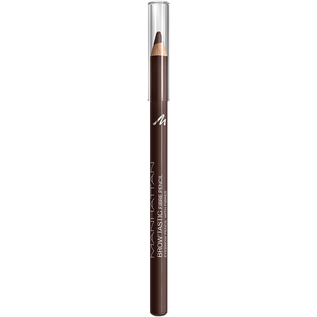 MANHATTAN Brow'Tastic Fibre Pencil