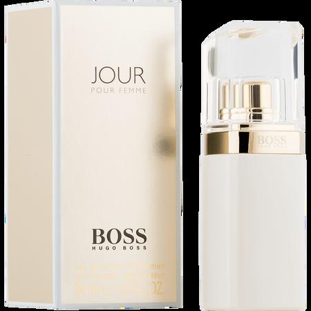 Hugo Boss Jour Pour Femme Eau de Parfum (EdP)