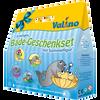 Bild: VALINO Kinder Badespaß-Set