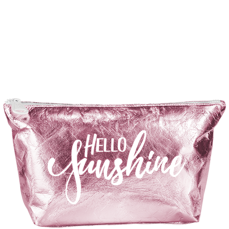 LOOK BY BIPA Hello Sunshine Tasche L