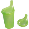 Bild: FRÜHWALD Trinkbecher Set grün