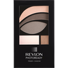 Bild: Revlon Photoready Primer, Shadow + Sparkle 505 impressionist