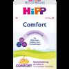 Bild: HiPP Comfort Spezialnahrung