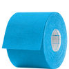 Bild: Aktimed Tape Plus Physio-Tape blau