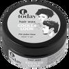 Bild: today Hair wax cooler look