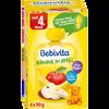 Bild: Bebivita Banane in Apfel
