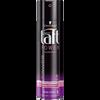 Bild: Schwarzkopf 3 WETTER taft Power Haarspray Cashmere Touch