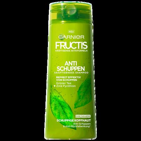 GARNIER FRUCTIS Anti Schuppen Shampoo
