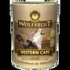Bild: Wolfsblut Western Cape Adult/Straußenfleisch