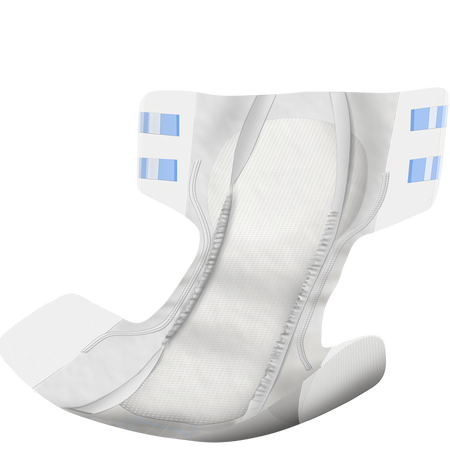 Abena Abri-Form Premium  L2 Inkontinenzwindeln
