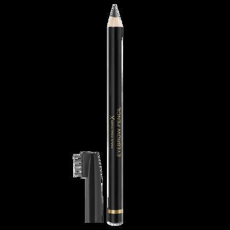 MAX FACTOR Eye Brow Pencil