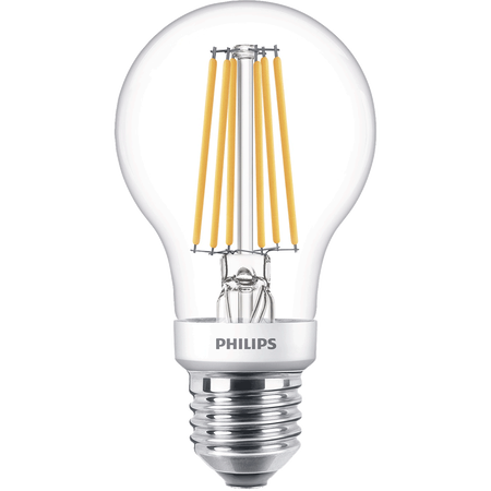 PHILIPS SceneSwitch LED Lampe 60W