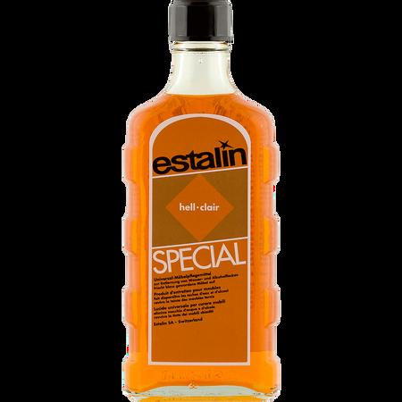 estalin Special hell