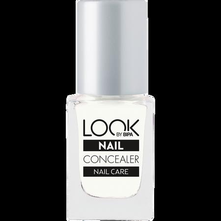 LOOK BY BIPA Nail Concealer Nail Care
