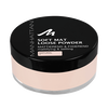 Bild: MANHATTAN Soft Mat Loose Powder natural