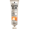 Bild: Schwarzkopf GLISS KUR Hair Repair Ultimate Repair Intensivkur