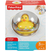 Bild: Fisher-Price Entchenball