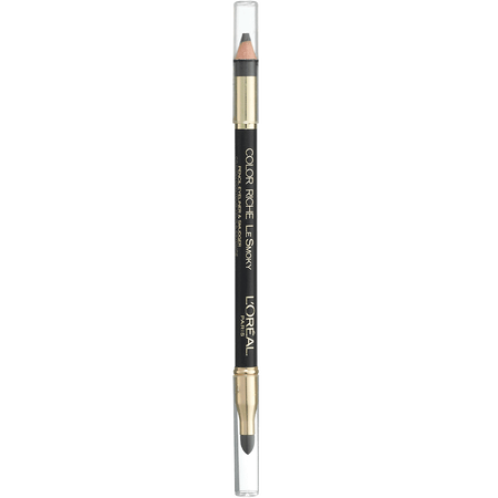 L'ORÉAL PARIS Super Liner Le Smoky