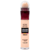 Bild: Instant Anti-Age Concealer cool ivory
